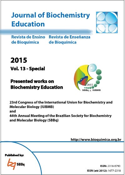 special issue cover - 2015